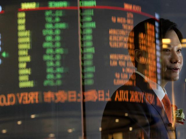 Desempenho fraco da Xiaomi na Bolsa causa dúvida sobre boom da tecnologia chinesa