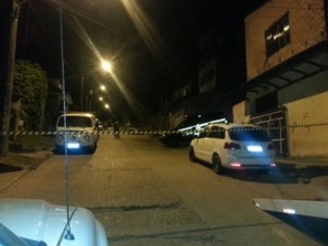 Homem é condenado a 21 anos por atirar em PM que ficou paraplégico em Porto Alegre