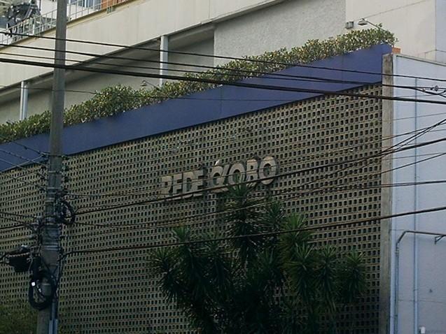 Burzaco: Globo pagou propina pelas copas de 2026 e 2030