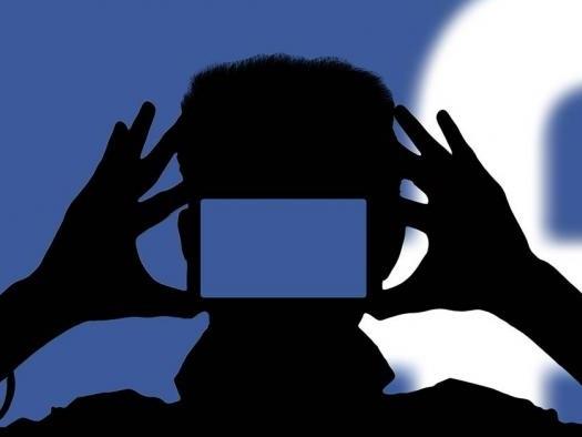 Como desativar as notificações de vídeos ao vivo no Facebook