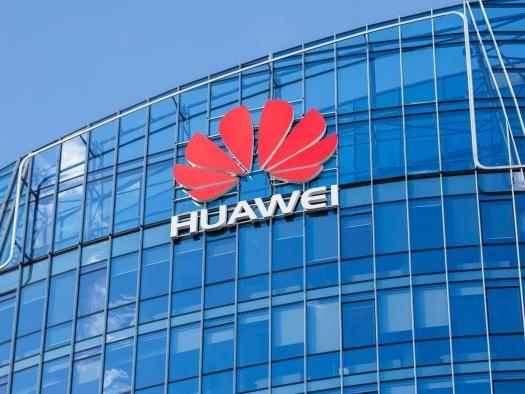 Governo alemão considera banir Huawei de trabalhar com 5G