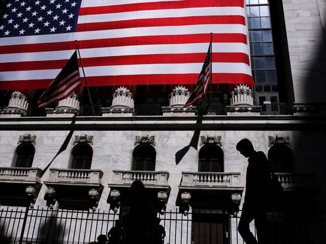 Wall Street fecha com variações ténues à espera da reforma fiscal
