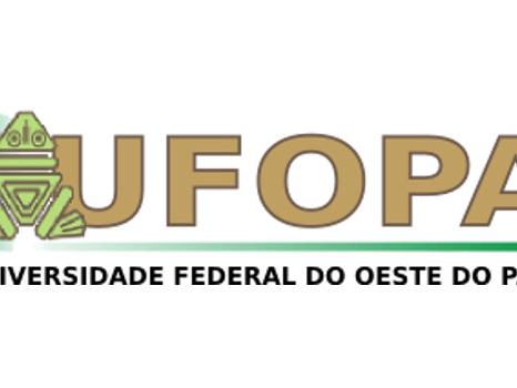 UFOPA publica 2ª chamada do PSR 2019