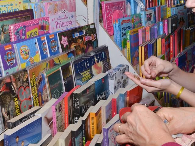 Livros finalistas do Prêmio Minuano de Literatura 2019 são divulgados; premiação é em novembro