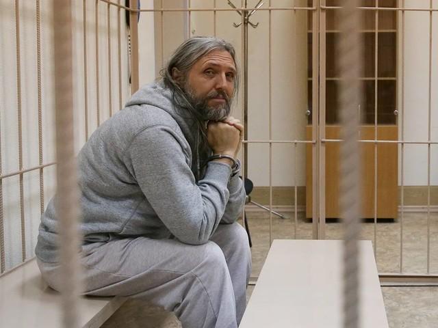 Líder de seita religiosa que se diz a reencarnação de Jesus é preso na Rússia