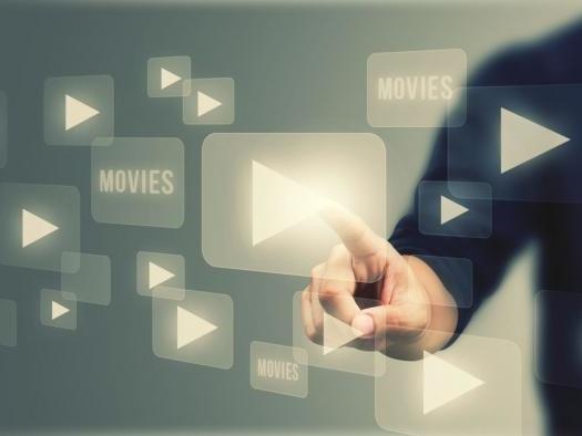 Como as plataformas digitais estão ganhando mercado e deixando as TVs para trás?