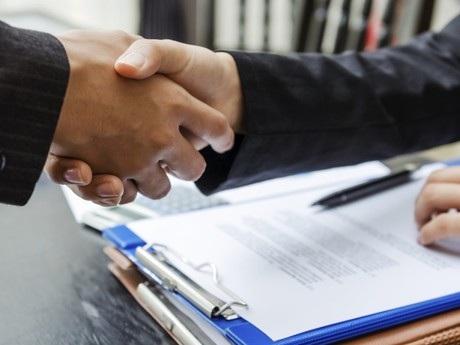 Parceria vai gerar consulta 50% mais barata no SPC-Brasil