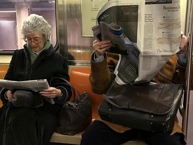 Chegou a aplicação para conectar os idosos ao mundo