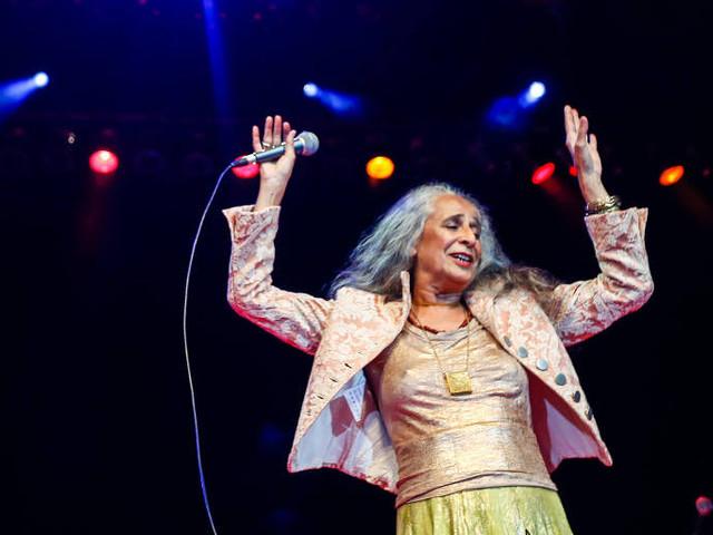Coala Festival terá Maria Bethânia, Gal Costa, Alceu Valença e Black Alien; veja datas