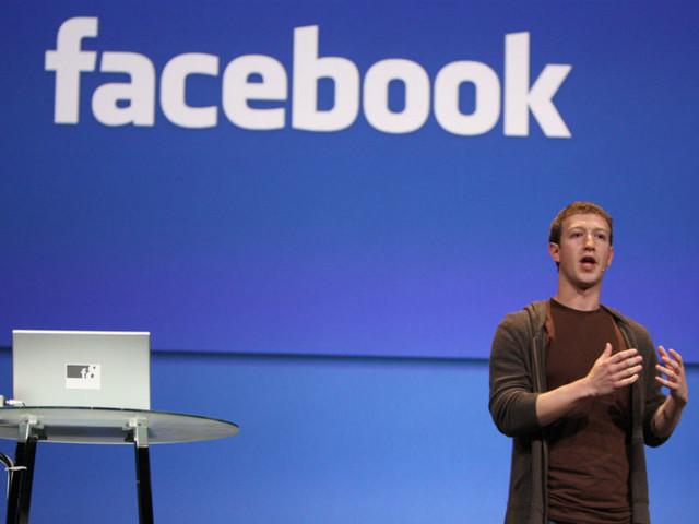 Zuckerberg já perdeu 3,3 mil milhões por decidir mudar o Facebook