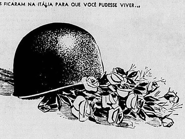 Os mortos da Força Expedicionária e o cemitério de Pistóia na Itália. #mortos, #corpo, #resgate, #forçaexpedicionáriabrasileira, #guerra, #brasilnasegundaguerra, #mortonaguerra, #brasilguerra1945, #pistóiaitalia