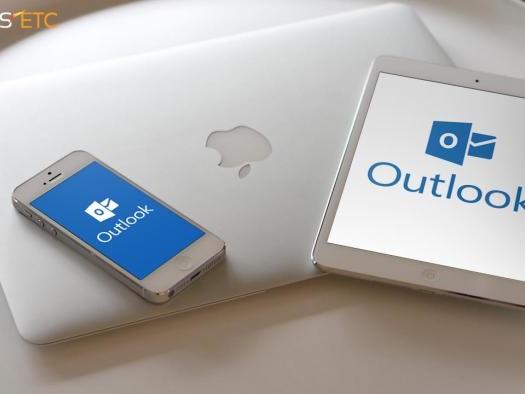 Seguindo os passos do Gmail, Outlook.com ganha recursos adicionais de segurança