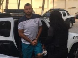 MP escancara a promiscuidade entre cambistas e organizadas no Rio. Medo domina outros estados