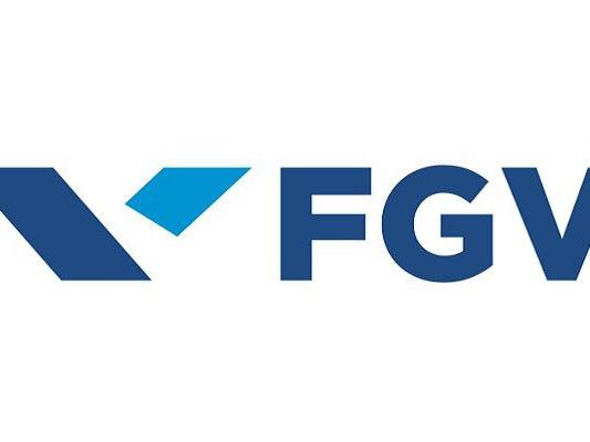 SP: FGV divulga locais de prova do Vestibular de Administração 2019/2