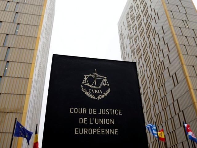 """Ungarn nennt Urteil """"empörend und verantwortungslos"""""""