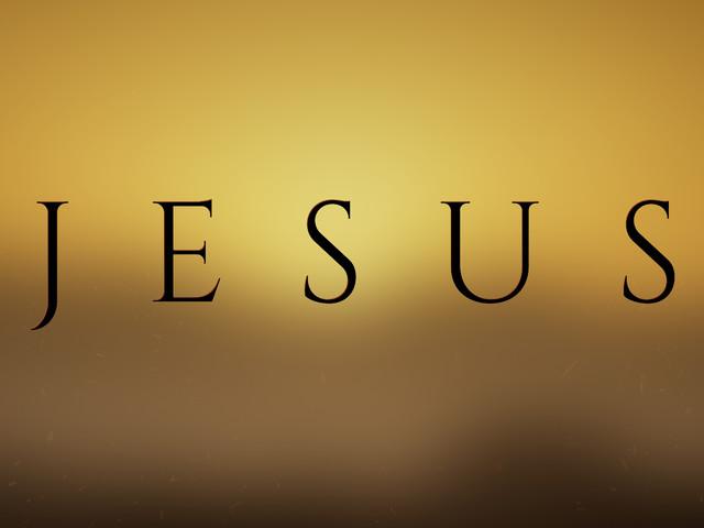 Resumo do capítulo da novela Jesus que vai ao ar na sexta-feira, 19 de abril de 2019