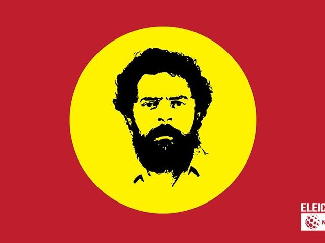 ONU: Lula tem o direito de ser candidato