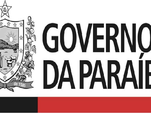 Calendário doIPVA2020 traz redução média de 3,52% no tributo
