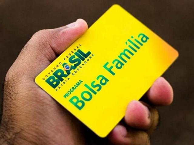 Fila do Bolsa Família soma 3,5 milhões de pessoas