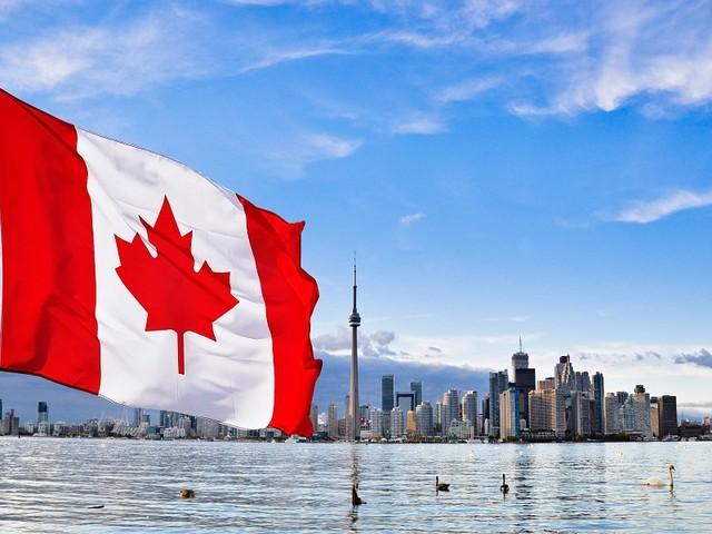 Acordo de comércio aumentou em 15% exportações portuguesas para o Canadá