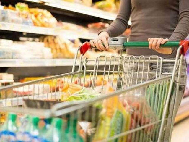 Arroz, carnes e leite devem ficar mais baratos no DF; veja itens que tiveram redução do ICMS
