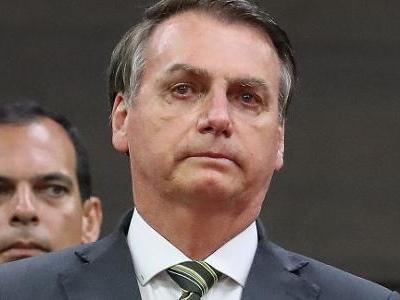 Pesquisa Datafolha   Bolsonaro tem aprovação menor que FHC, Lula e Dilma ao fim do 1º ano