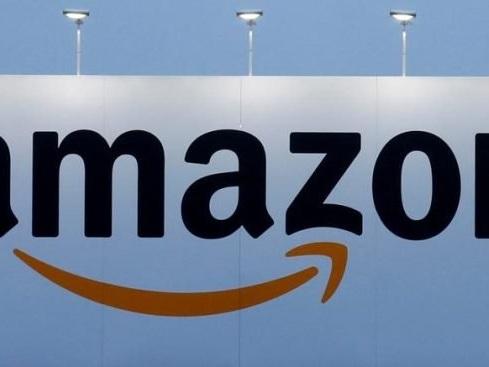 Amazon prepara serviço de streaming de jogos para concorrer com Google e Microsoft