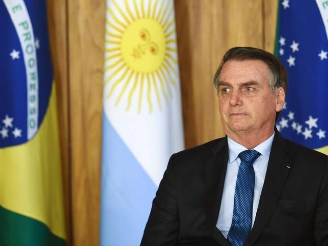 Análise: Limitações impedem que Brasil tome medidas mais duras contra Venezuela