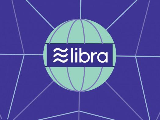 França quer banir Libra, criptomoeda do Facebook, na União Europeia