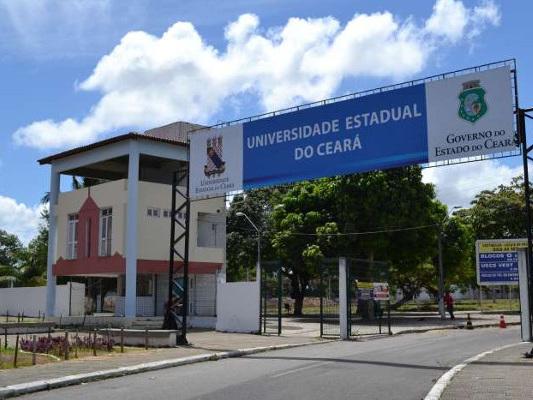 UECE divulga convocados para a 2ª fase do Vestibular 2019/2