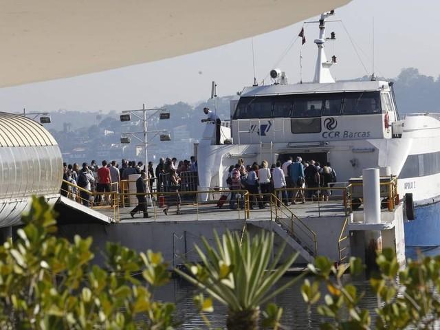 Prefeitura faz ofensiva para implantação de tarifa social em Charitas