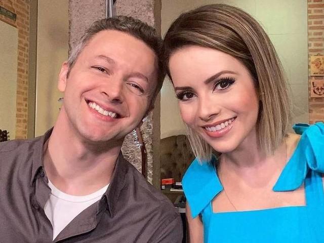 Sandy e Lucas Lima lançam versão de 'Lugar ao Sol', sucesso de Charlie Brown Jr.