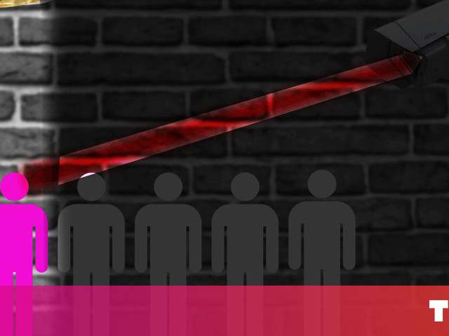 Predictive policing is a scam that perpetuates systemic bias