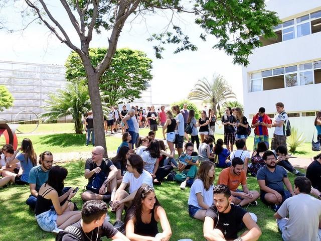 Vestibular 2020: Unicamp encerra prazo para pedidos de isenção na taxa de inscrição nesta segunda
