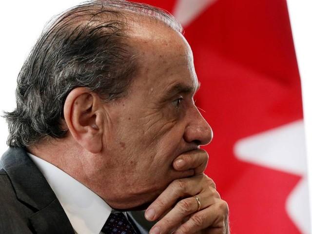 Delação da Odebrecht: Segunda Turma do STF arquiva inquérito de Aloysio Nunes