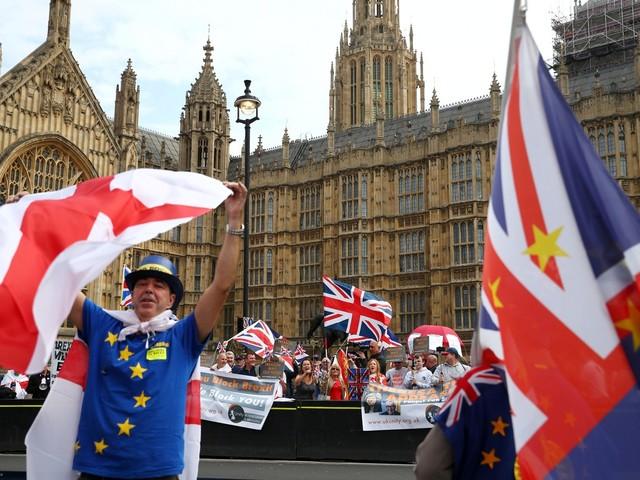 Brexit: o que acontece após a formulação do acordo sobre a saída do Reino Unido da União Europeia?