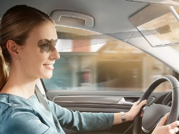 CES 2020: as melhores tecnologias para carros