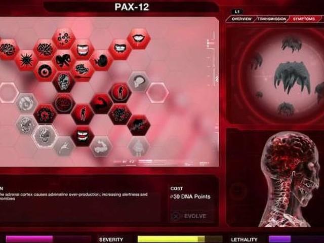 Coronavírus aumenta procura por games que simulam surto de doença
