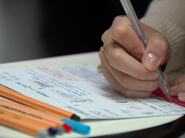 Fies 2019 abre inscrições para seleção do primeiro semestre
