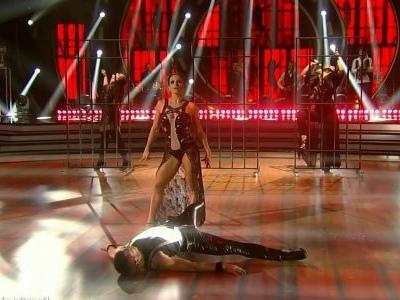 Jade é vice de concurso de dança da Xuxa; Jaqueline participará da 2ª temporada