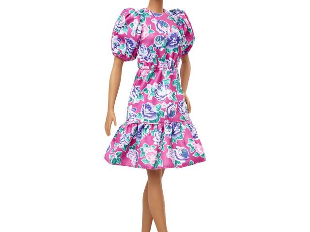 Dona da Barbie quer ter 100% de material ecológico até 2030