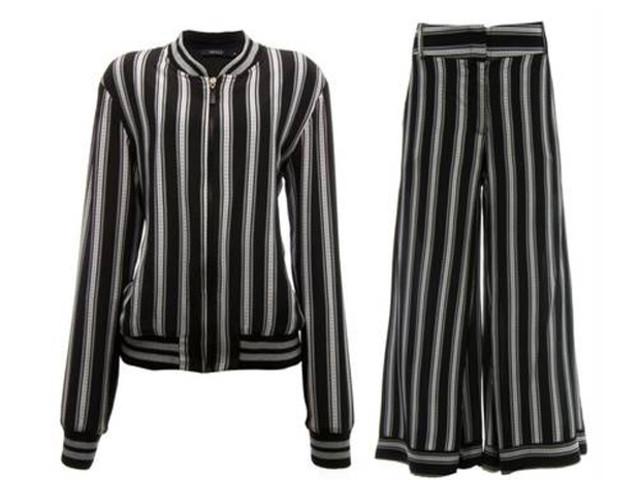 Saia da cama com estilo: Saiba como usar roupas de dormir no seu dia a dia