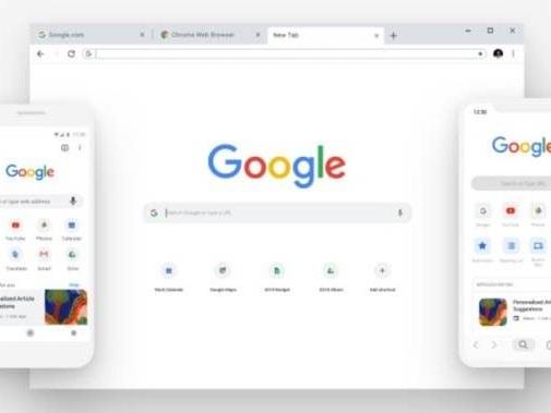 Chrome 76 vai impedir site de detectar aba anônima para aplicar paywall
