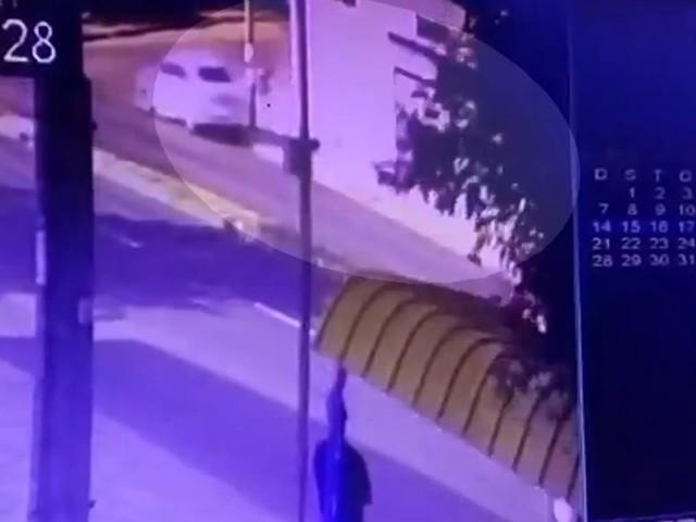 Motorista diz à polícia que atropelou ciclista em Porto Alegre e alega ter tido mal-estar