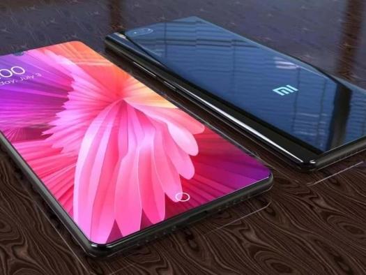 [Rumor] Xiaomi Mi7 e Mi 6X podem ter tido especificações reveladas