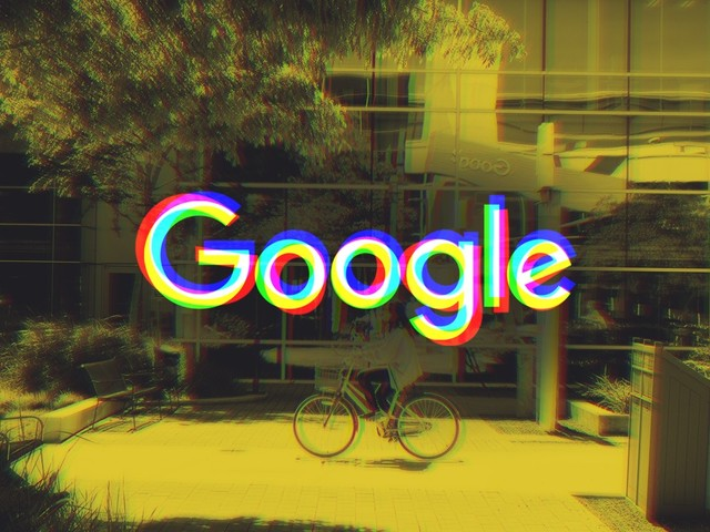 Google Assistente disponibiliza conteúdo de notícias sobre o novo coronavírus