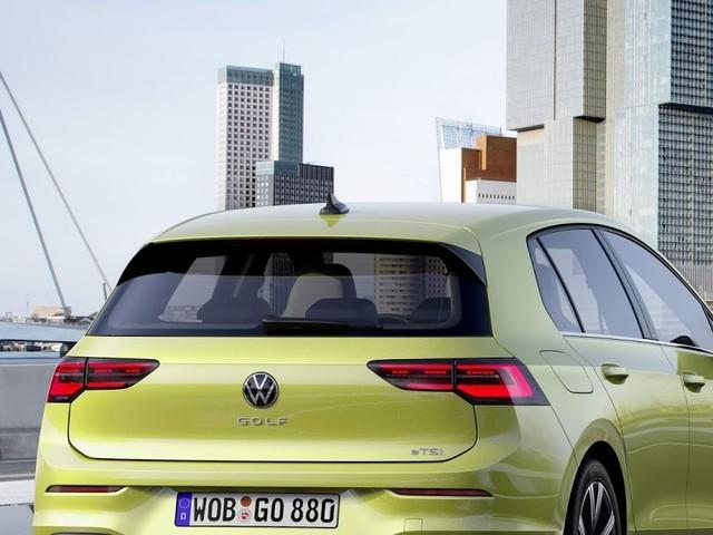 VW queima US$ 2,2 bilhões por semana pelo coronavírus
