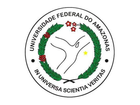 Provas do PSI 2019 da UFAM serão realizadas em 16 e 17 de junho
