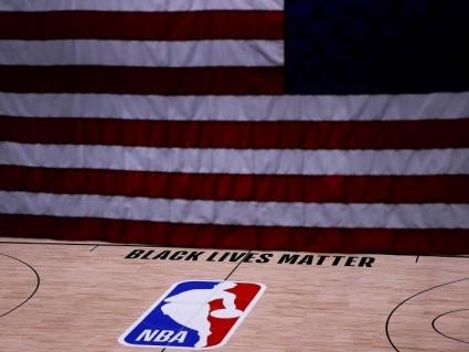 Pressionada por Covid-19, NBA tenta salvar temporada, dinheiro e imagem