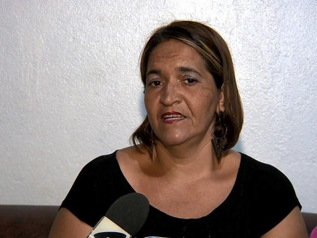 Imigrantes venezuelanos tentam recomeçar a vida no Espírito Santo